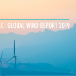 GWEC report for 2019