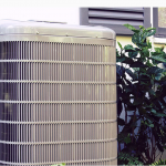 What is the full cost of installing a heat pump?