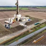 IGAS Energy has a good report on its conventional oil side and ponders its future in shale gas