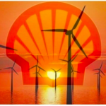 Shell and Climate Change