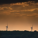 Why has windpower in India gone off the boil?