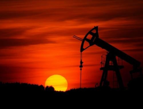 Markets reel as oil major opts to downgrade itself