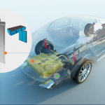 Ilika's £15million fund raising is to be used to scale up its micro-batteries division