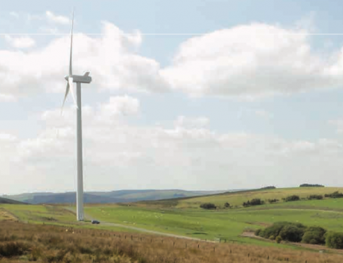 The Renewables Infrastructure Group (TRIG) had another good year in 2019 but risks to its profitability could lie ahead