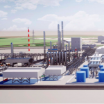 Velocys's biofuel reactors move ahead slowly with some encouragement from the Department of Transport