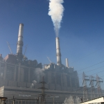 Active Energy Group reports its first major revenue for its Coal Switch product