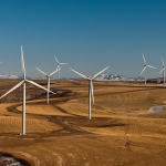 GWEC supply-side report on Windpower in 2019 also provides global rankings for turbine manufacturers