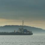 UK's nuclear plans flounder through muddy dispute
