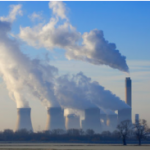 Why does Boris not seek to garner the environmentalist vote in the UK? What about CCS?