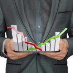 BP Annual Statistical Survey