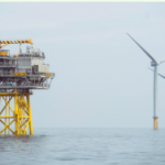 BP: The Energy Transition and Renewables