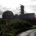 UK's plutonium stockpile is an embarrassing risk