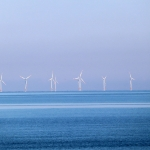 PM gives pledges on Off-shore wind