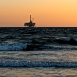 Oil and Gas in the Energy White Paper