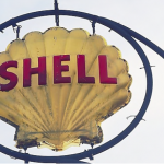 The Big Battalions 3: Shell and the next AGM