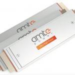 Battery maker AMTE Power seeks admission to AIM