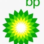 The Big Battalions 2:  BP
