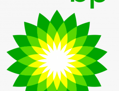 BP Annual Statistical Review for 2020