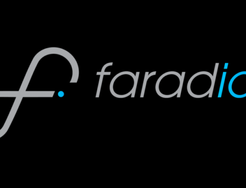 Faradion's sodium-ion battery has potential