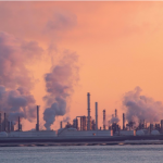 The UK Industrial Decarbonisation Strategy claims to be the first from a major economy