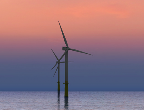 Offshore Wind contracts: are the prices realistic?