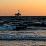 The North Sea Transition Deal: decarbonising offshore oil and gas, and moving resources to renewable energy