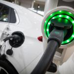 Ilika raises £25million to invest in its ground-breaking battery technologies