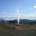 Angus Energy announces a transition from oil and gas to geothermal