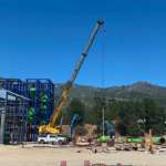 EQTEC advances multiple waste-to-energy projects