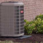 Replacing boilers with heat pumps is not simply a matter of price