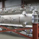 Commercial Clean Fuels Ambitions Move One Step Closer For Velocys