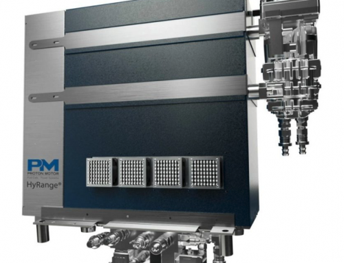 Proton Power Systems continues to introduce its fuel cells in different markets, but so far no break through